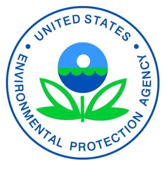 EPA+Logo+2.jpg