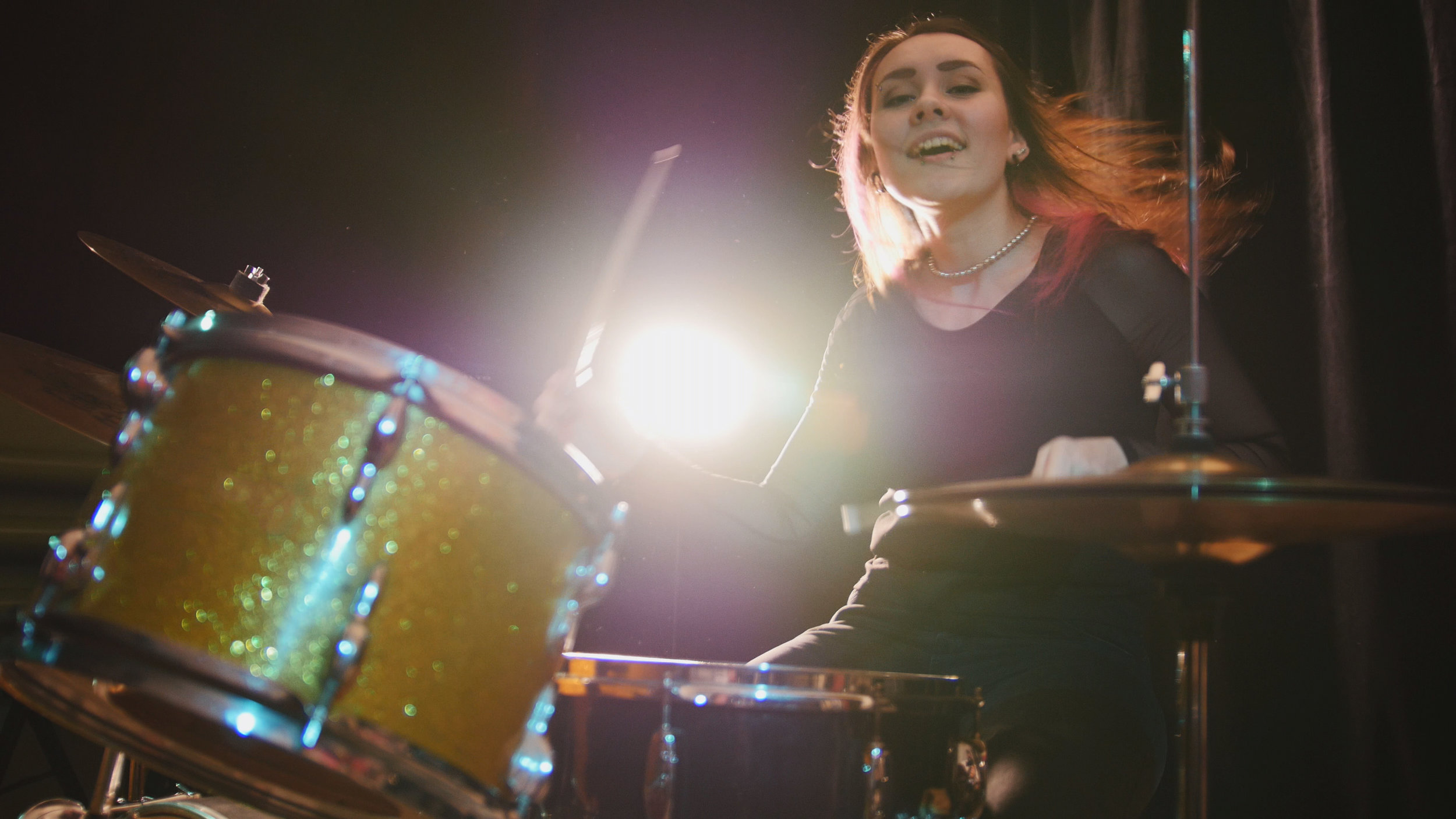 drums2.jpeg