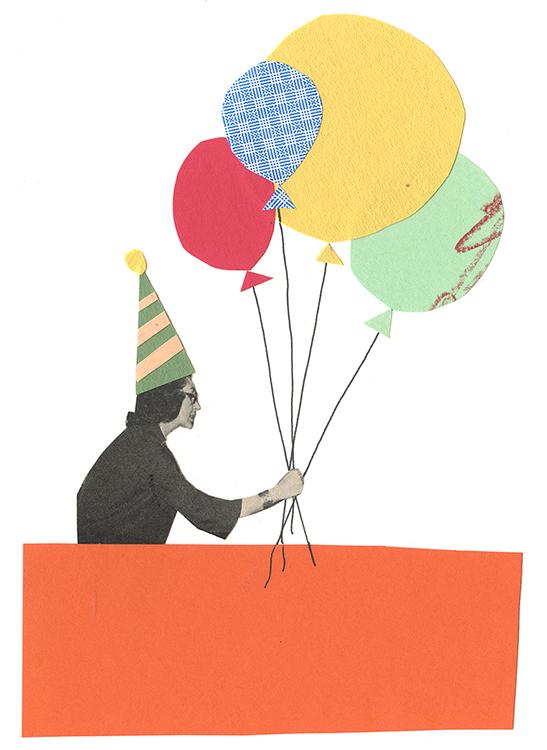 2.11.19 balloons.jpg