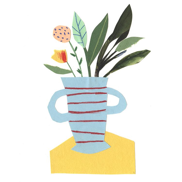 2.13.19 vase.jpg