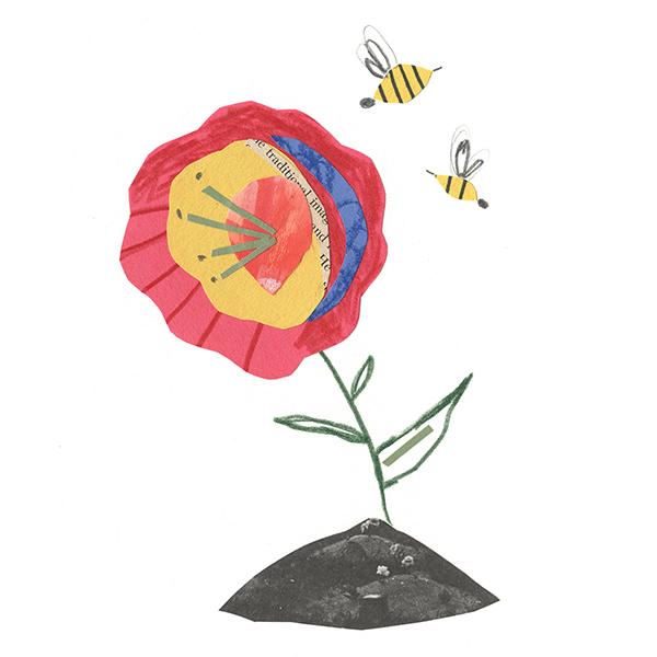 3.22.19 flower2 2.jpg