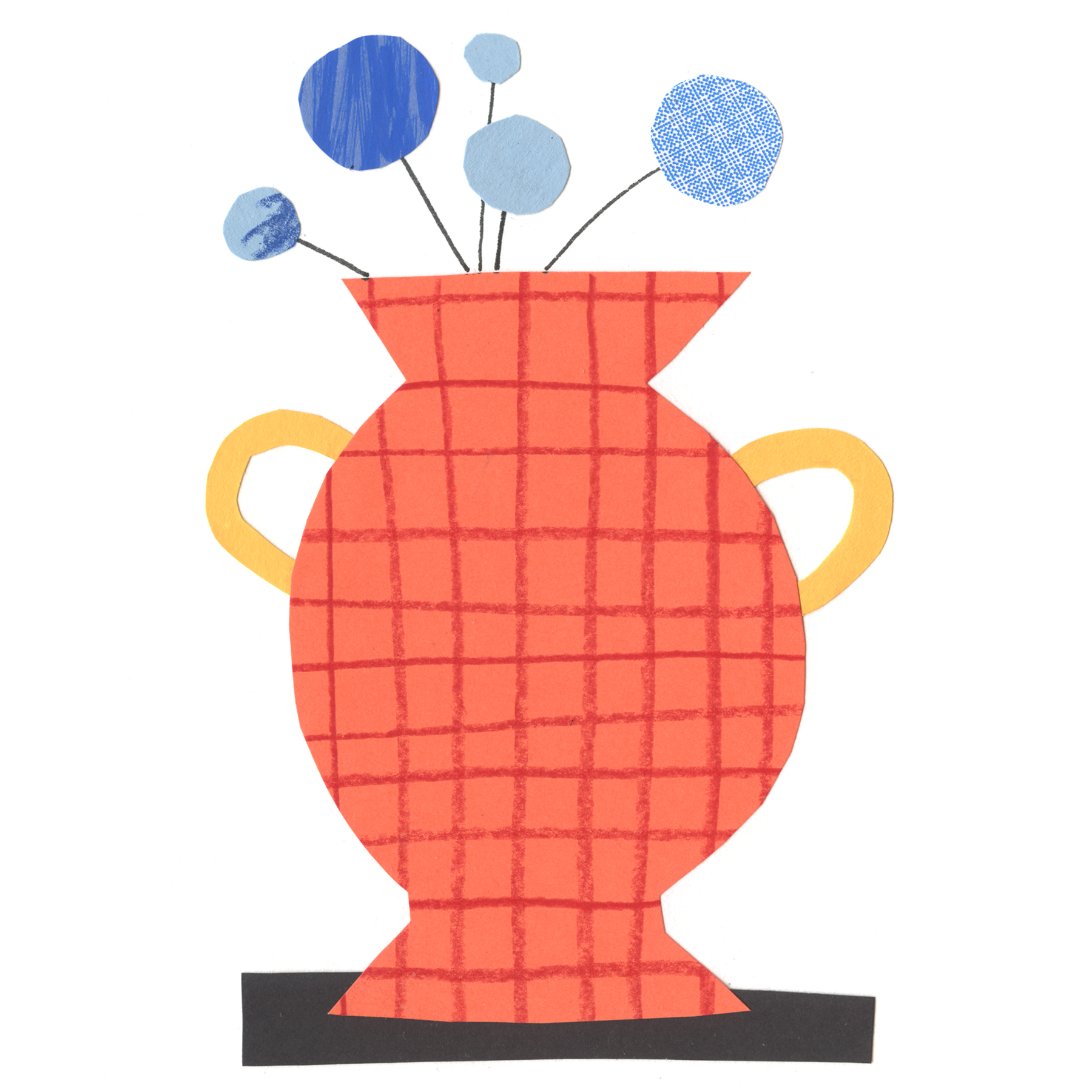 7.9.19 vase.jpg