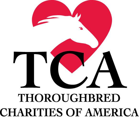 Grantee2017-TCA-Logo.jpg