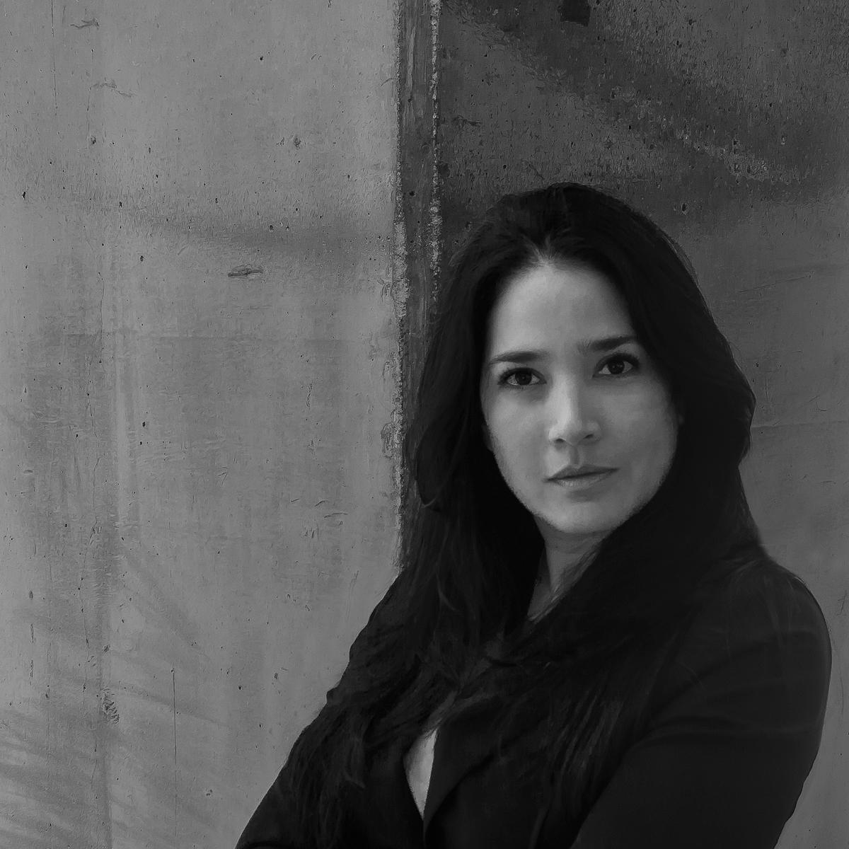 <b>Paola Rengifo</b>#Senior Design Associate#paola@radyca.com