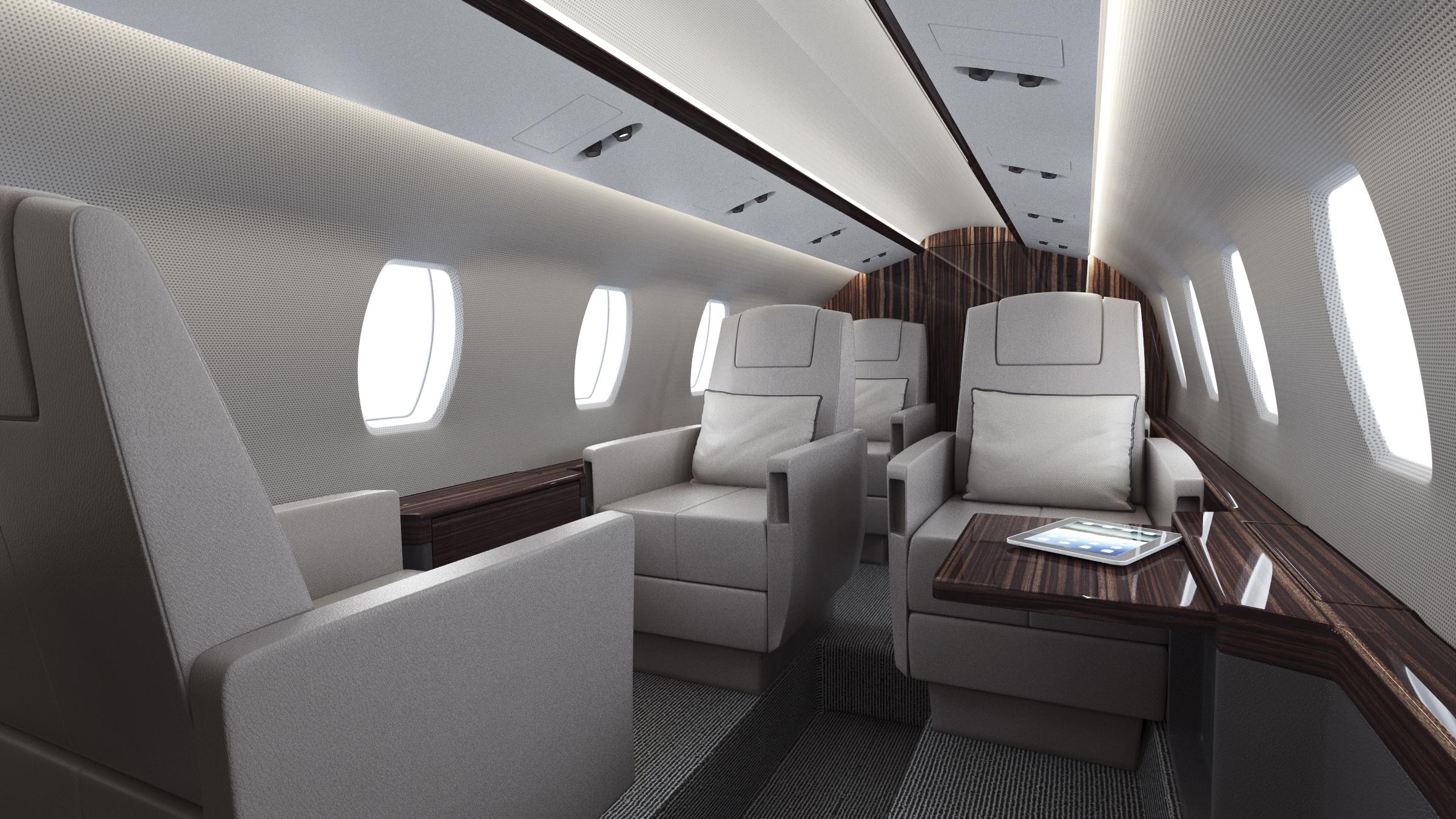 <b>Aviation</b>#View