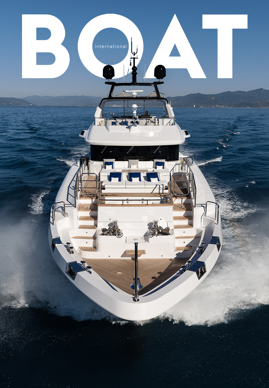 boat international botti.jpg