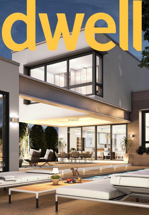 dwell+loquat.jpg