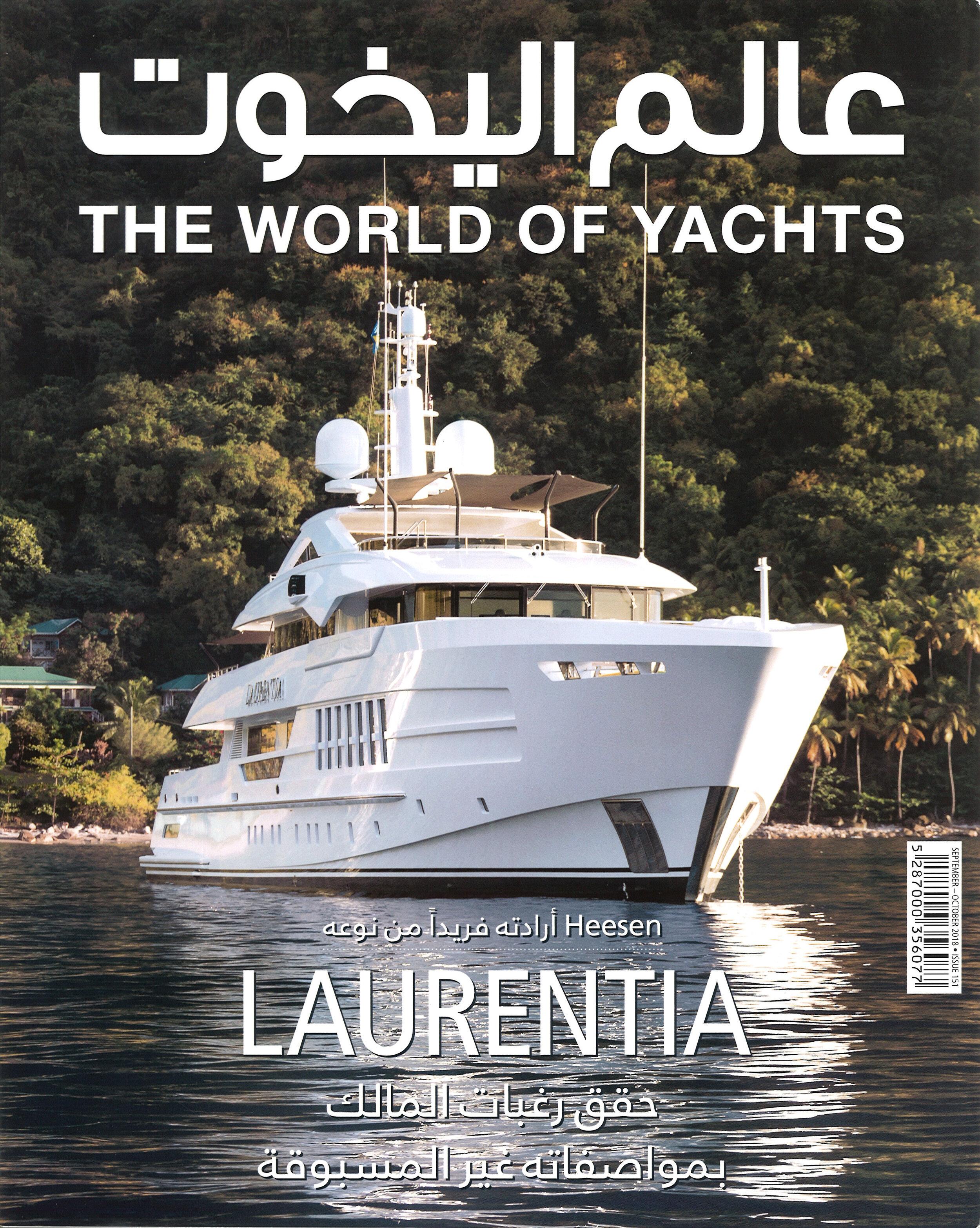 The World of Yachts_Laurentia.jpg