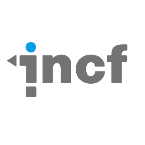 INCF -