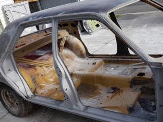 car-after.jpg