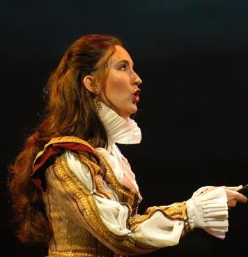 Elvira in Don Giovanni at The Living Opera in Richardson Texas.jpg