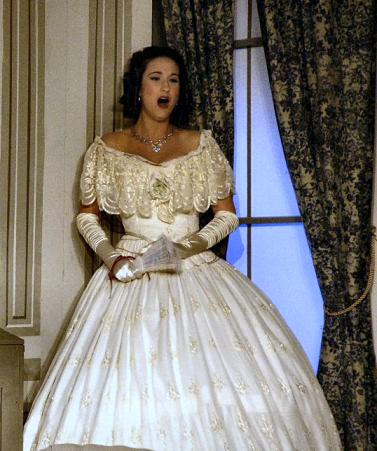Violetta in La Traviata at Opera in the Heights.JPG