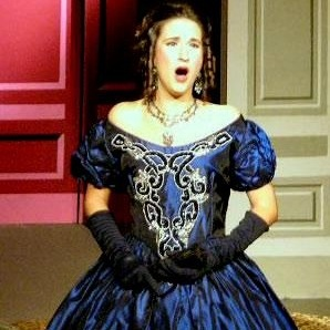 Violetta in La Traviata at Opera in the Heights 2.JPG