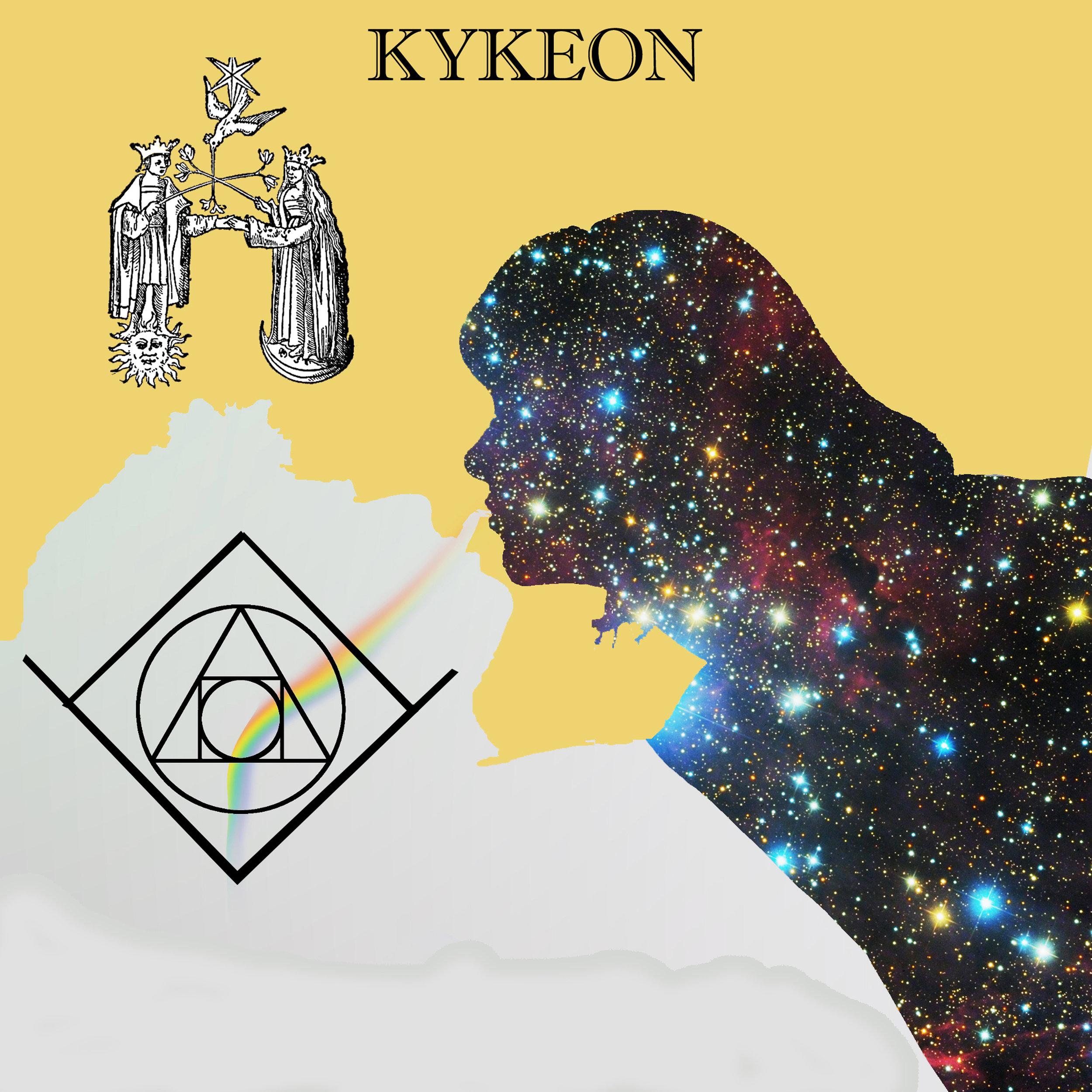 KYKEON-ALBUM-ART.jpg