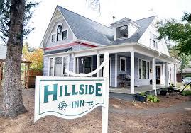 Hillside Inn Image.jpg