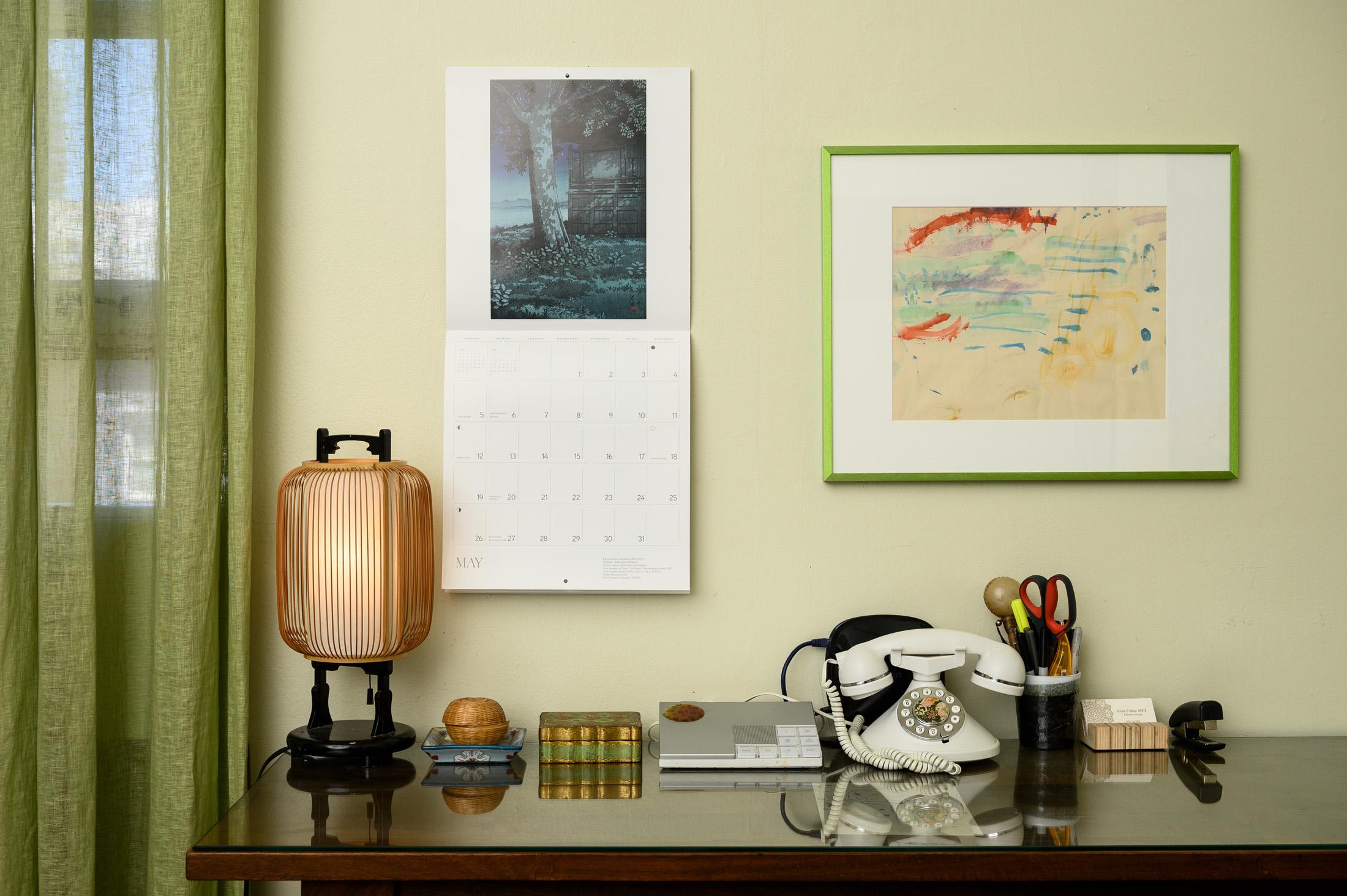 office sideboard.jpg