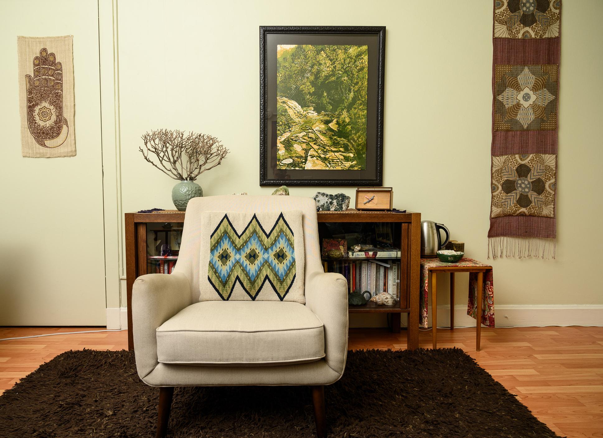 Ind Chair.jpg