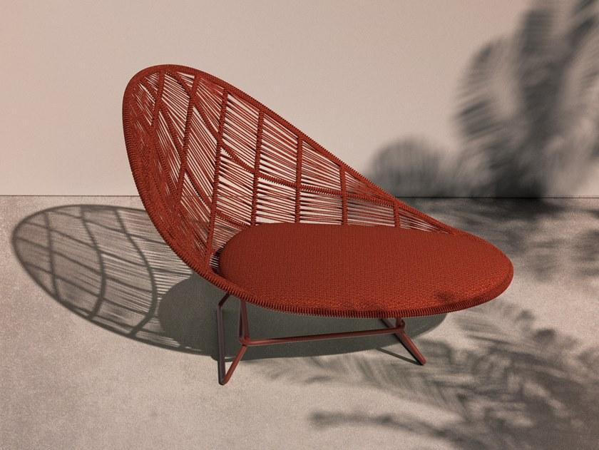 b_relaxing-garden-armchair-talenti-390879-relf717601.jpg