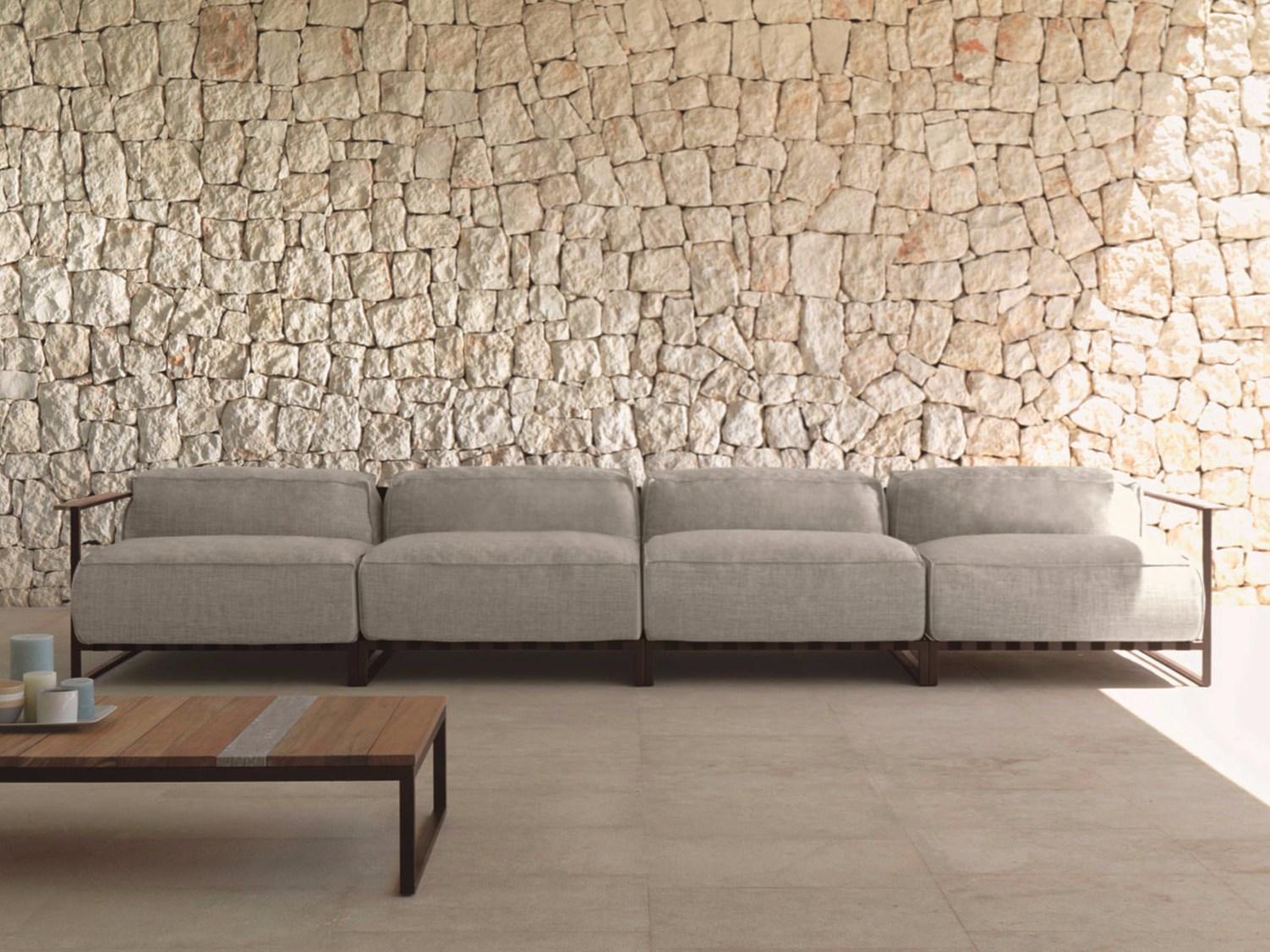 CASILDA-Sofa-Talenti-267646-relf96ce046.jpg