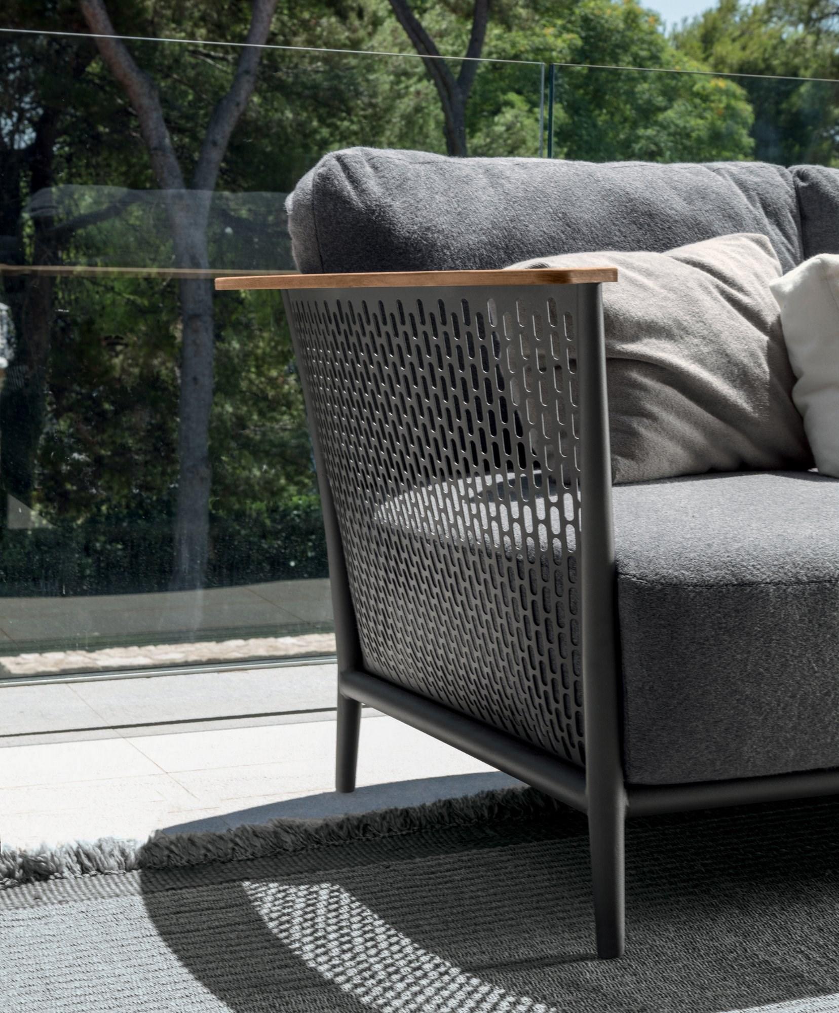 PASCAL-Garden-sofa-Talenti-360583-rel16a68fa6.jpg