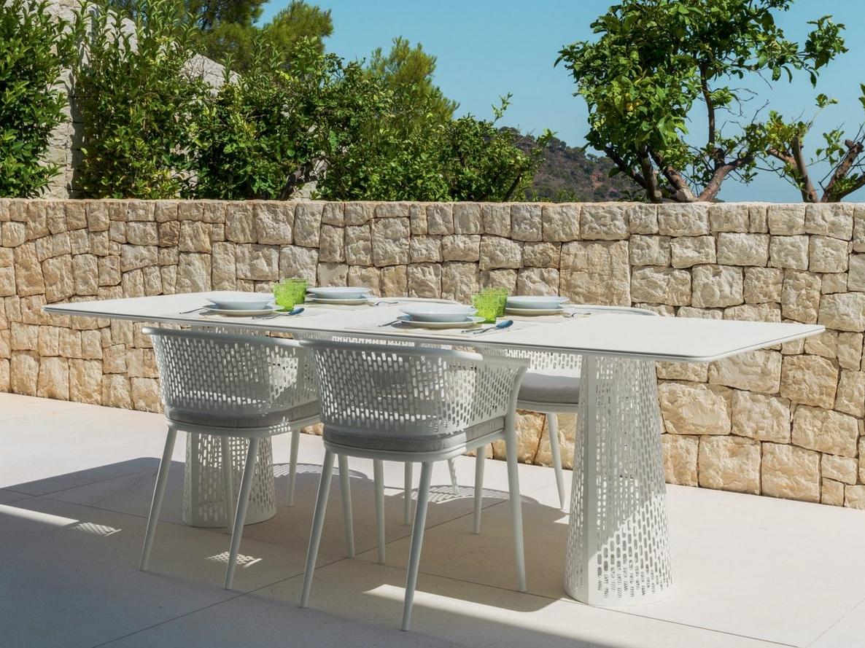 pascal-rectangular-table-talenti-360596-relfdd76ca4.jpg