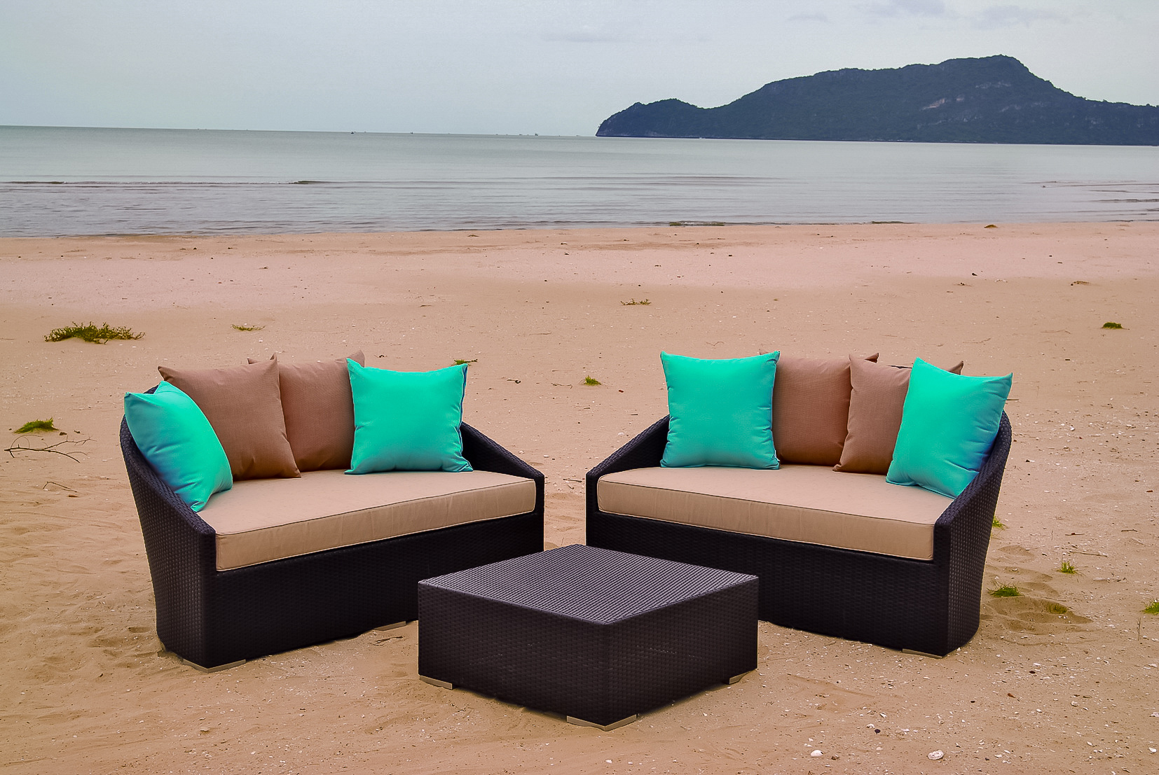 Haven Curv wicker love seats and table copy.jpg