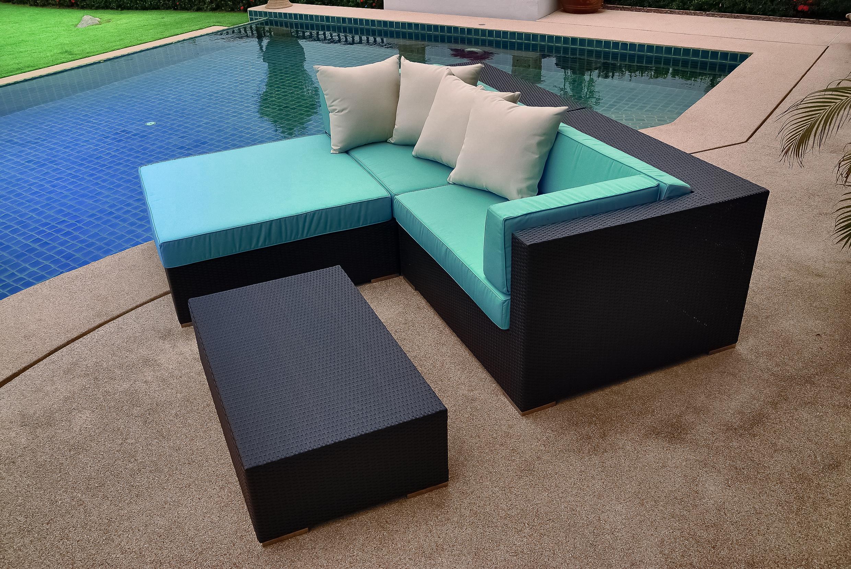 Haven modular wicker love seat and ottoman copy.jpg