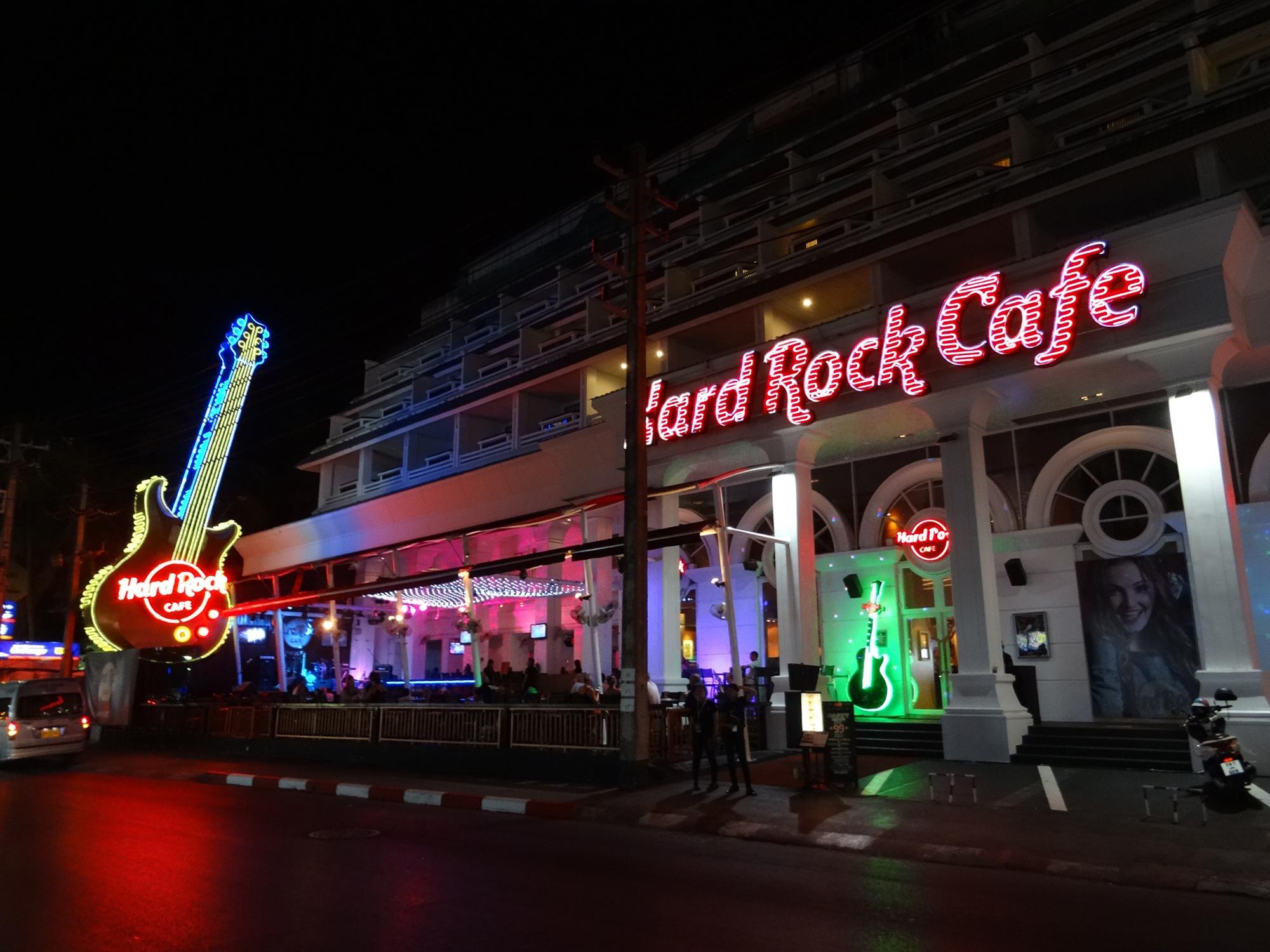 Hard Rock Cafe Phuket.JPG