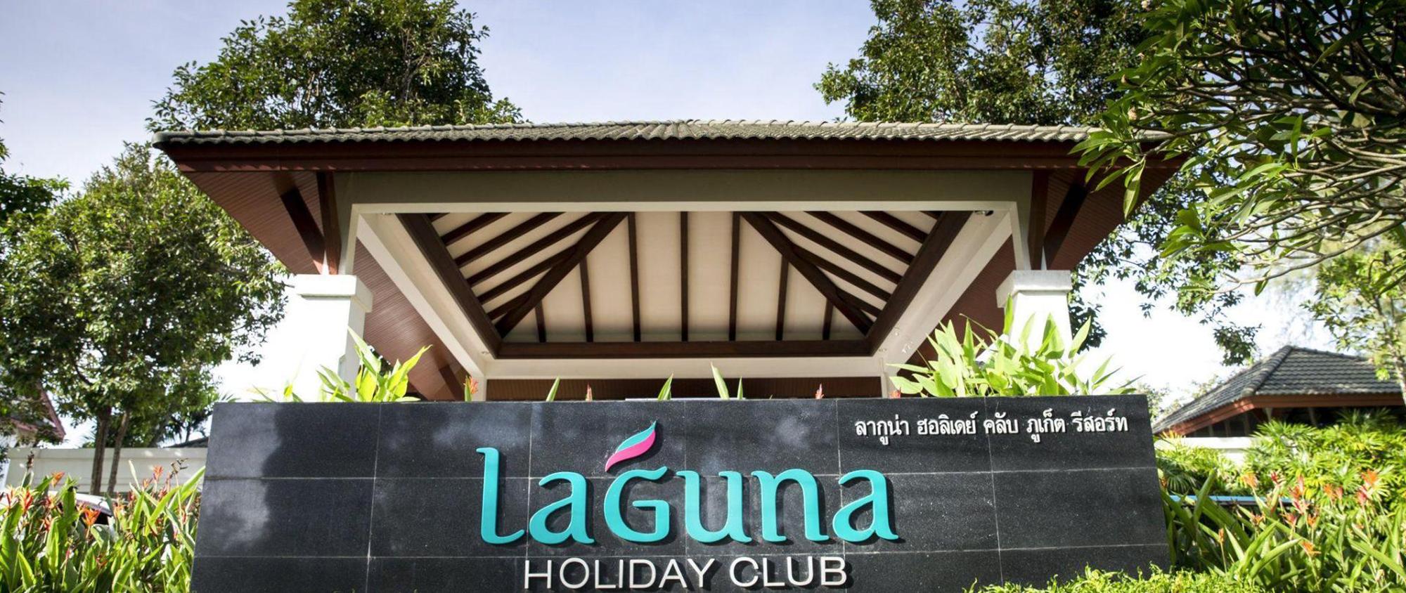 Laguna Holiday Club Main.jpg