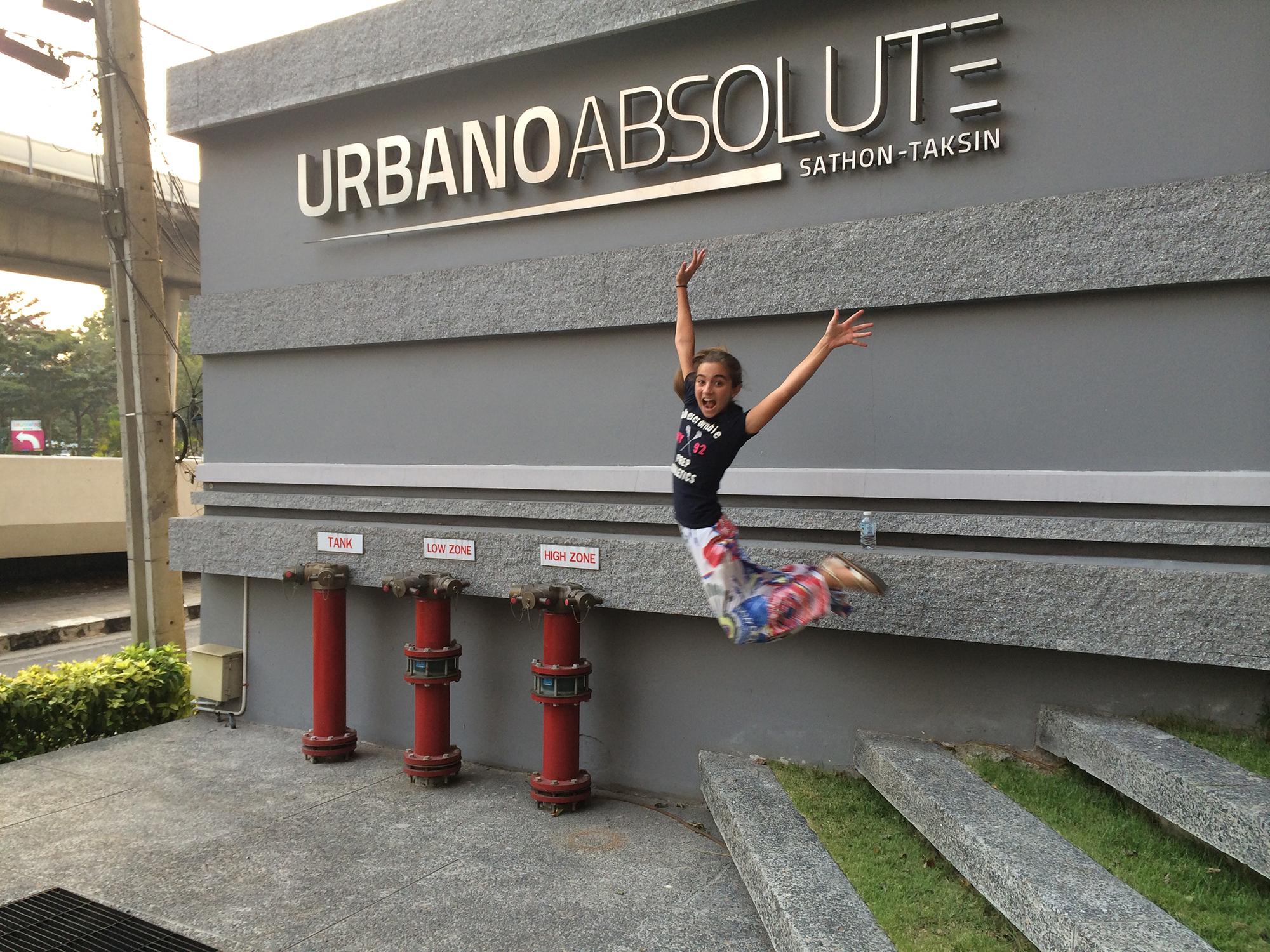 Urbano Absolute Main.jpg