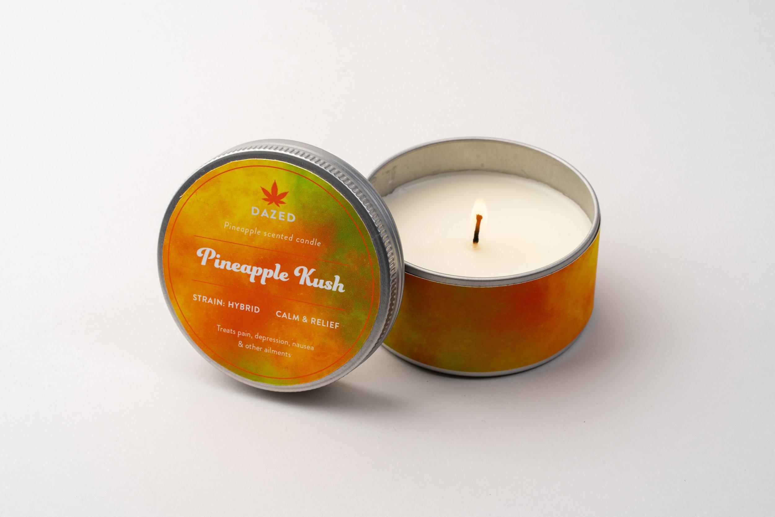 candle 2.jpg