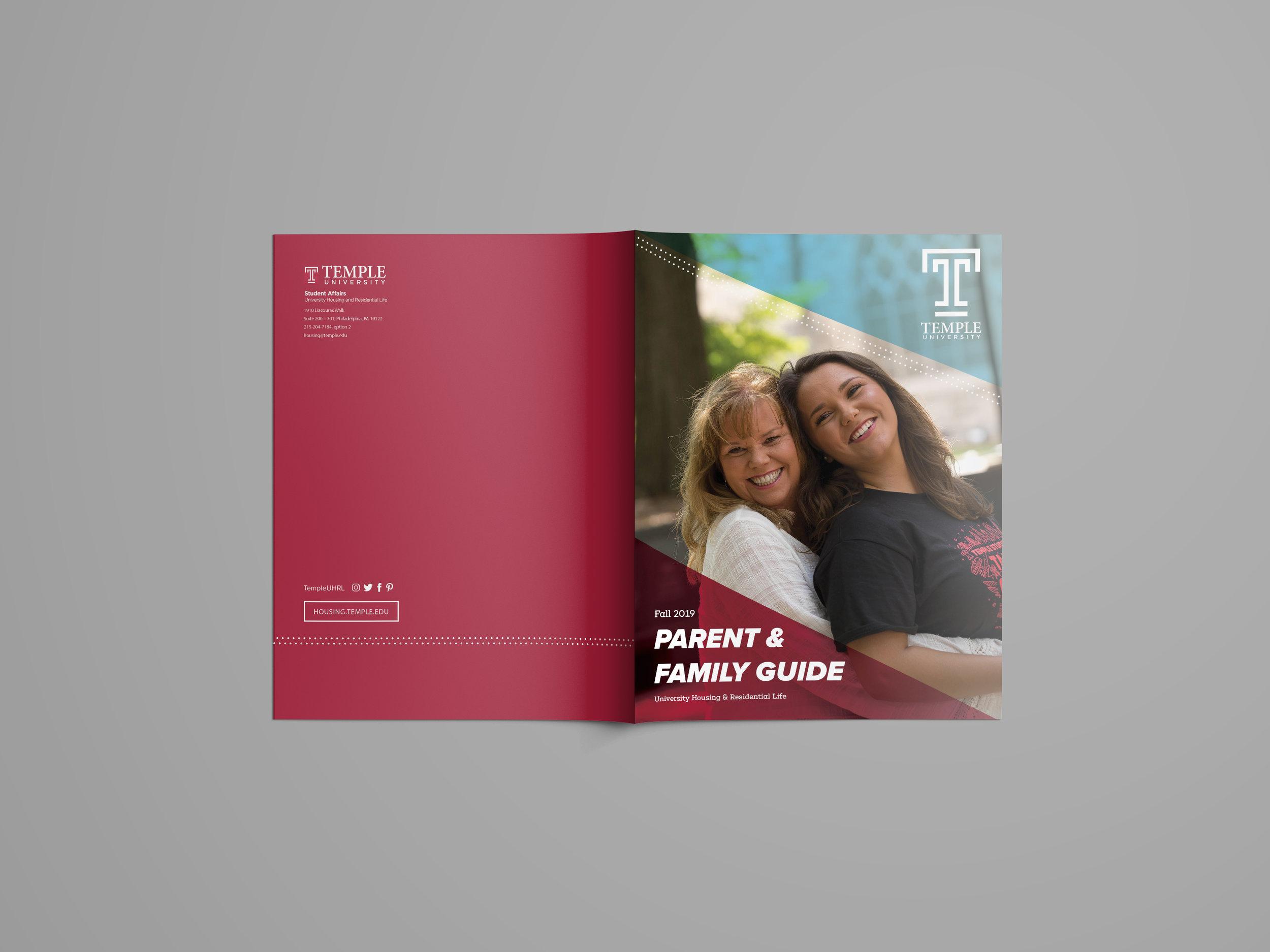 pg 4 back cover.jpg