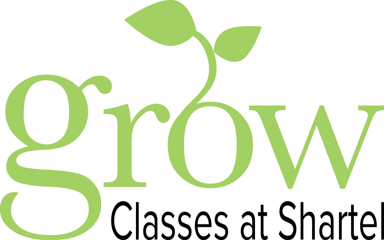 New Grow Logo classes.png