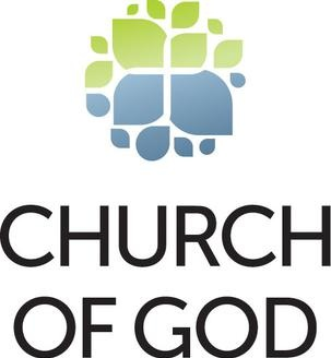 Church_of_God_%28Anderson%29_logo.jpg
