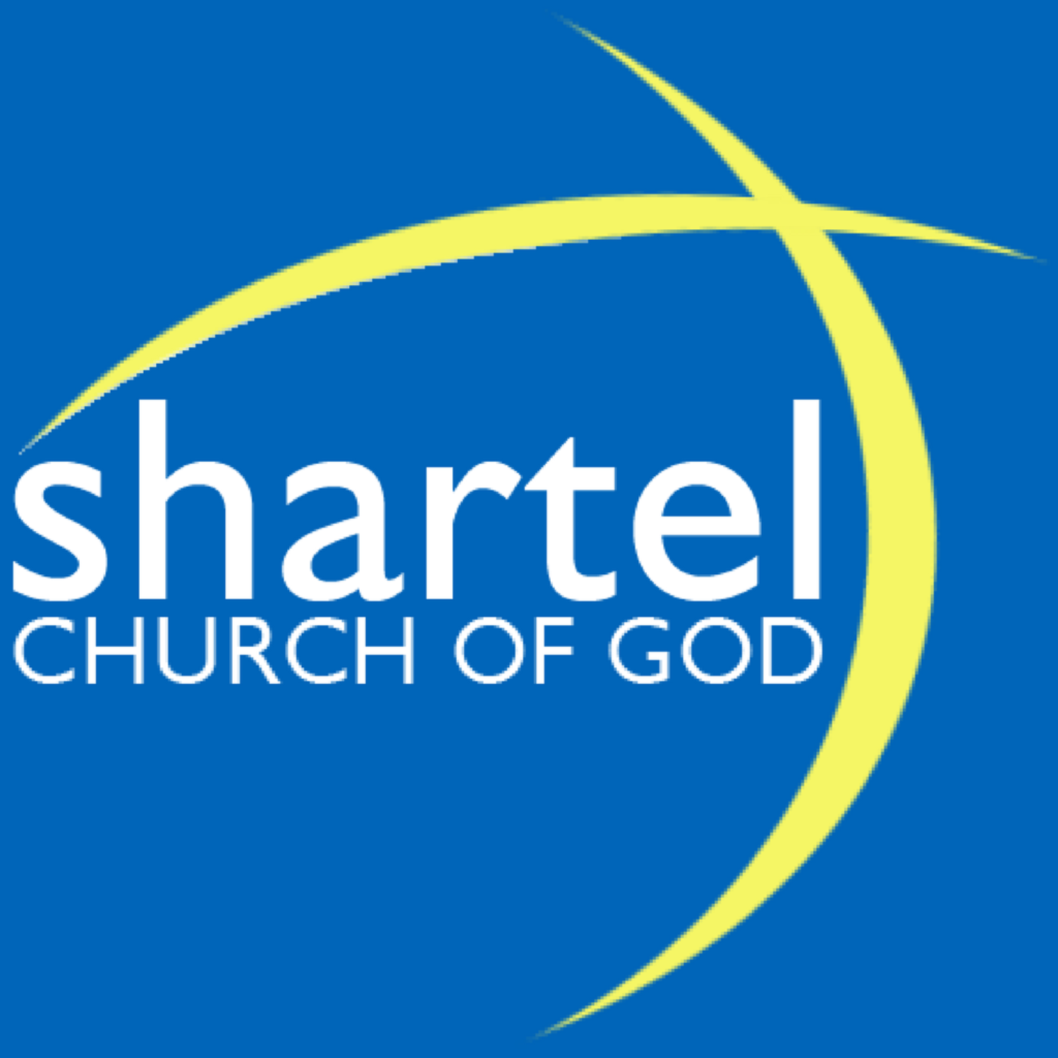 Shartel Iconx1500.png