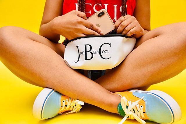 JBC Fanny Packs available tomorrow. Limited time only. Be ready. . . . . . . . . . . . . .  #entrepreneur #entrepreneurlife #entrepreneurship #entrepreneurs #entrepreneurlifestyle #entrepreneurmindset #motivationalquotes #success #business #motivation #startup #successquotes #onlinebusiness #entrepreneurial #marketing #businesslife #hustle #onlinemarketing #startups #businessowner #successmindset #businesstips #businesswoman #internetmarketing #entrepreneurslife #inspirationalquotes #motivational #digitalmarketing #marketingdigital #businessman