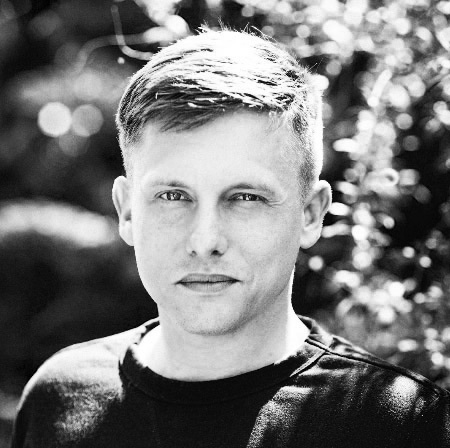 James Kaelan ||  Independent Writer/Director