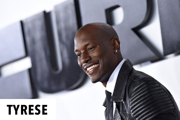 tyrese-gibson-wants-denzel-washington-and-will-smith-in-a-future-fast-furious-movie-video-99718_1.jpg