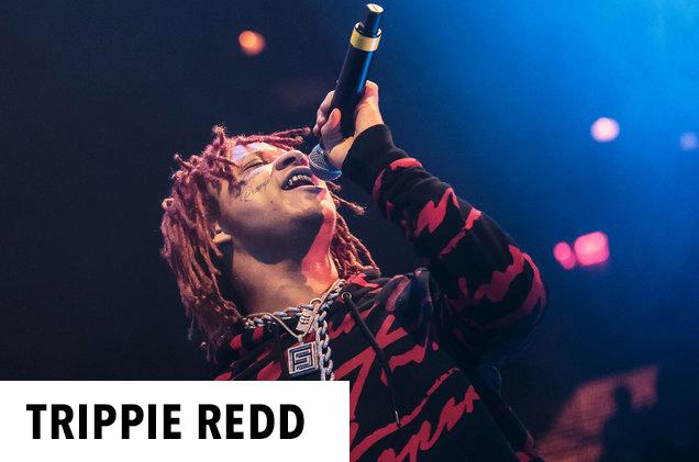 Trippie-Redd-2018-billboard-feb-1548 copy.jpg