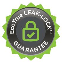 leaklock-02.png
