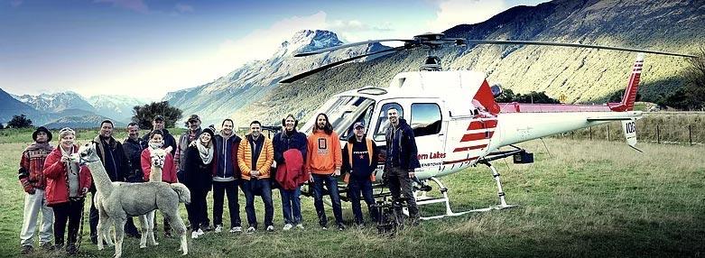nlp-team-01.jpg