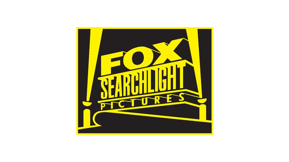 fox-searchlight-logo.png