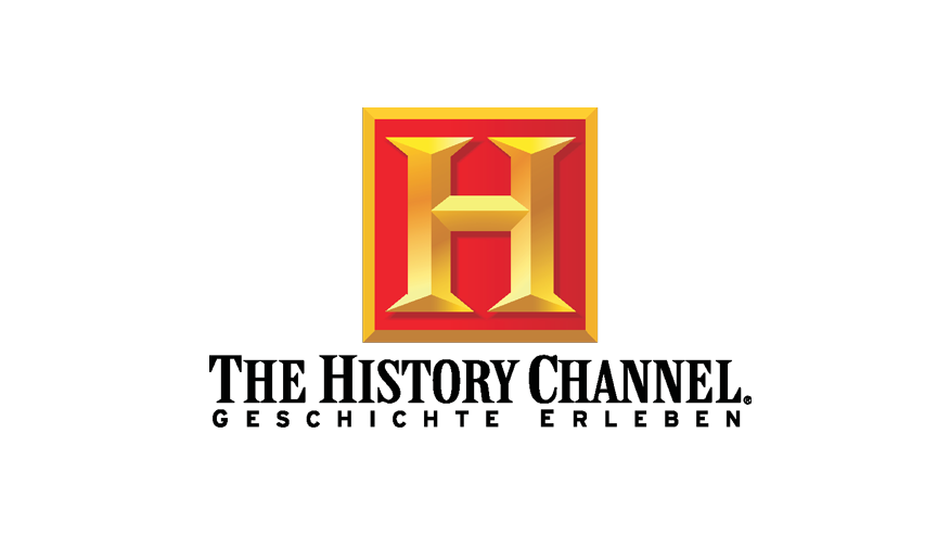 thehistorychannel-logo.png