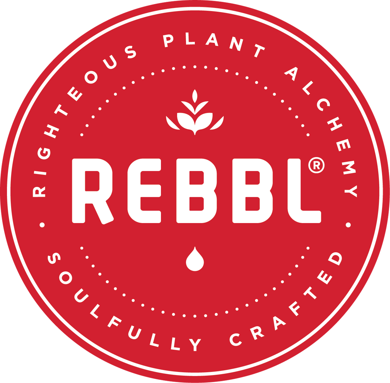 REBBL-Logo-USE-THIS-ONE.png