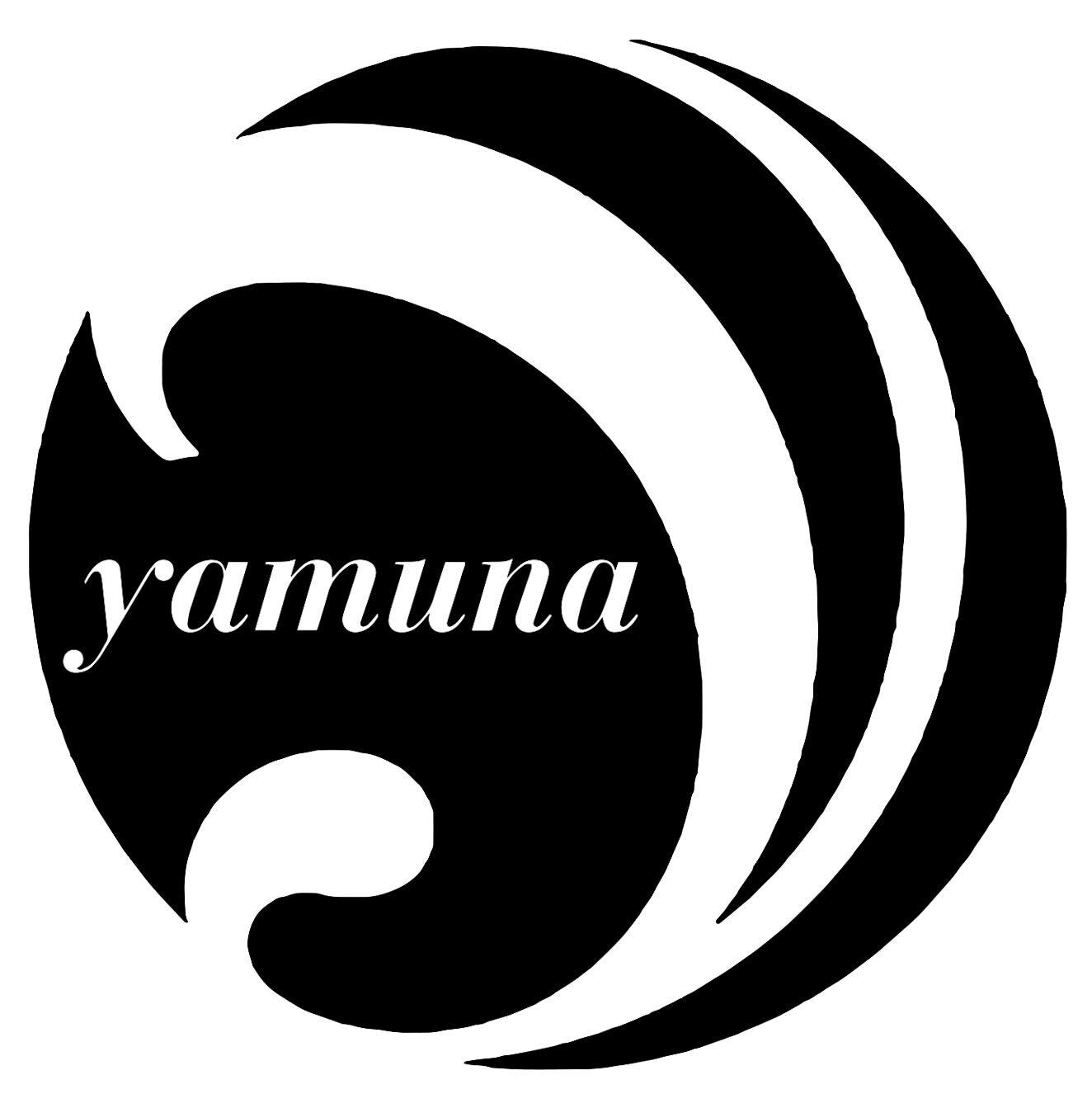 YAMUNA.jpg