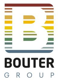 bouter-group-december-2016.png