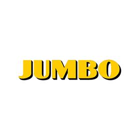 Jumbo-01.png