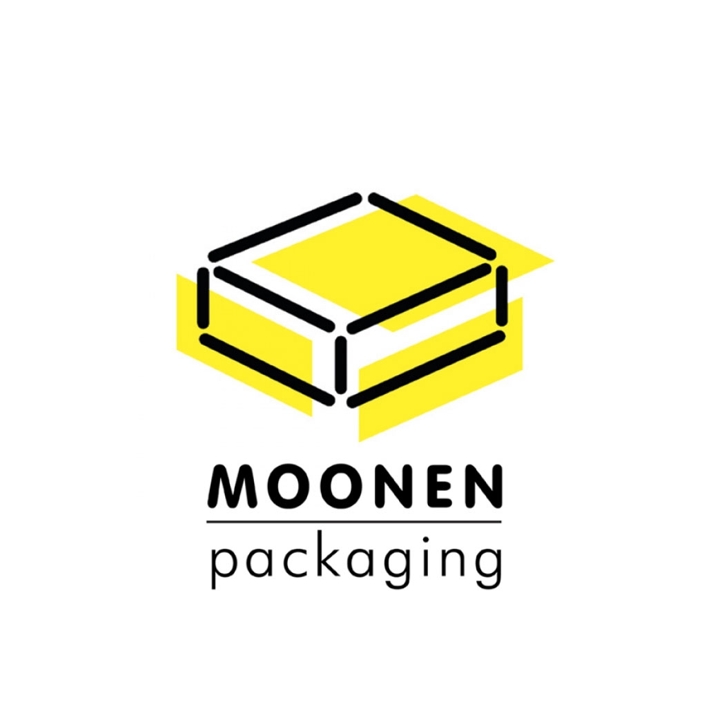 moonen-packaging-logo.jpg