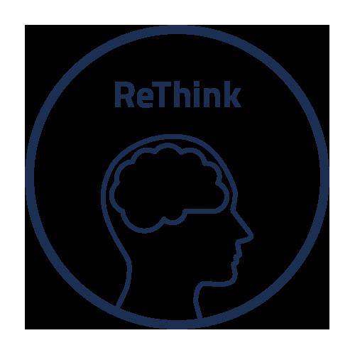 ReThink-2.png