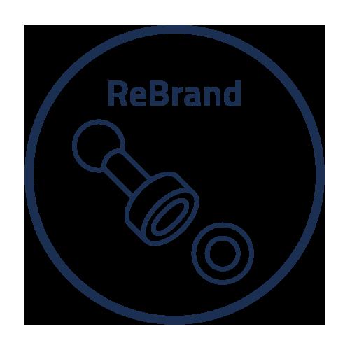 ReBrand-2.png